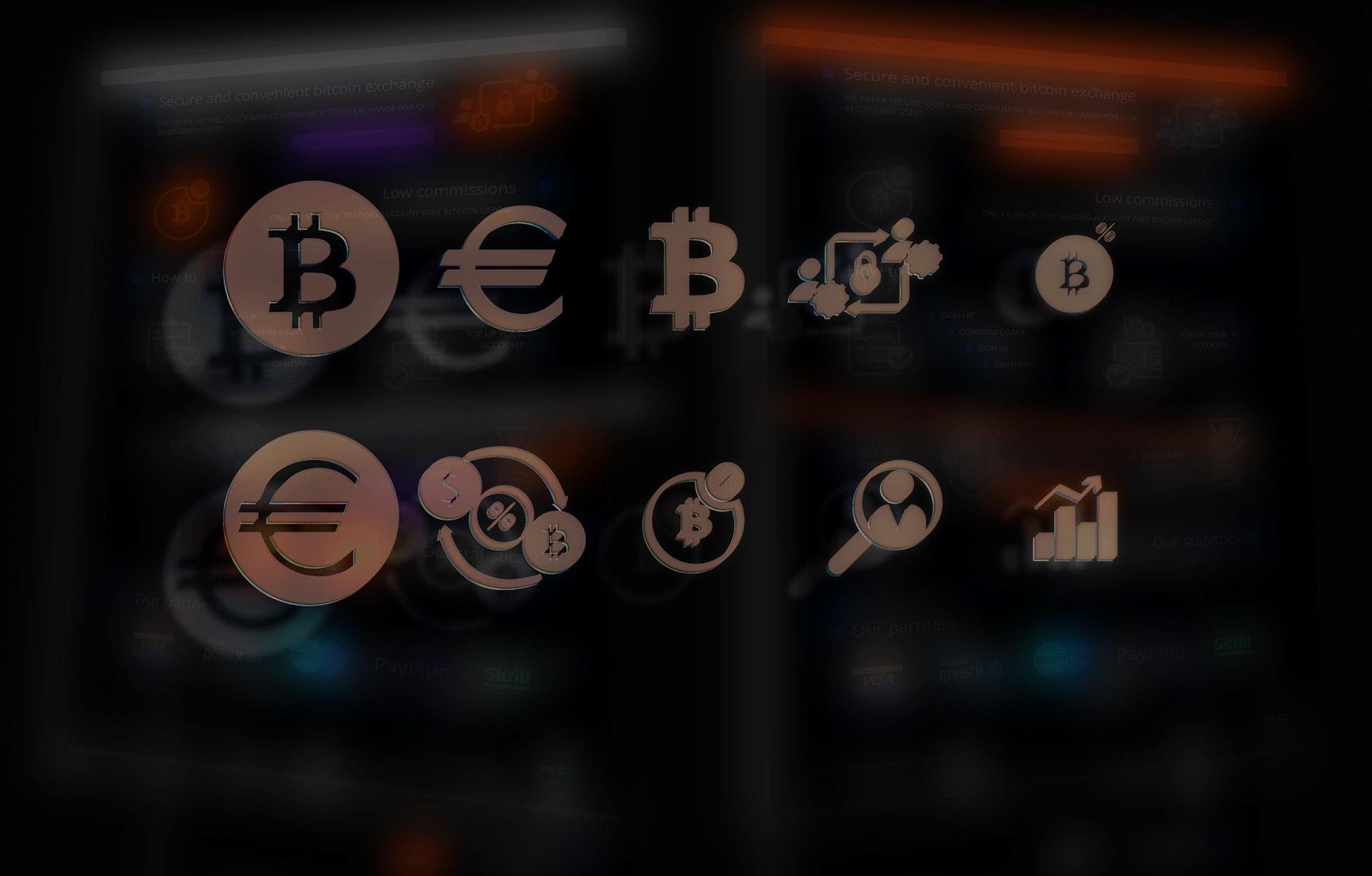 nemzetközi opciós piacok fogadási stratégia bináris opciók