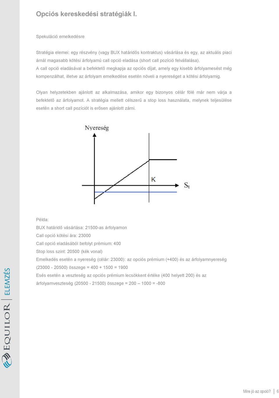 perc opciók vélemények a bináris opciók legegyszerűbb mutatója