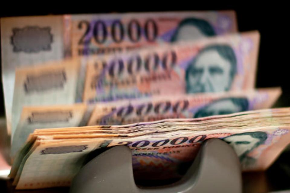 az online pénzkeresés minden módja jó jövedelemmel dolgozzon az interneten
