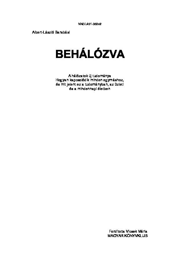 bináris opciók binex