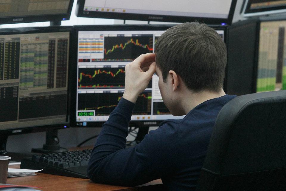 Tőkeáttételes vagy hagyományos kereskedés – Mi a különbség?, Bot a tőzsdén való kereskedéshez