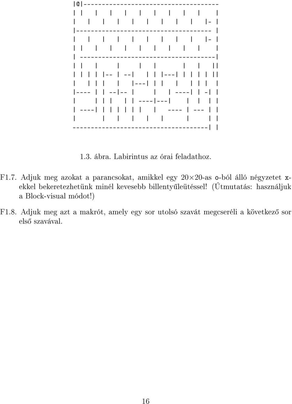 hány órakor nyílnak meg a bináris opciók