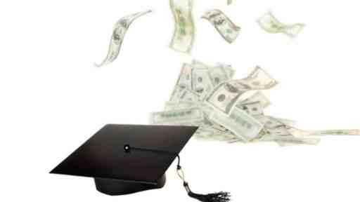 hol kereshet egy diák sok pénzt