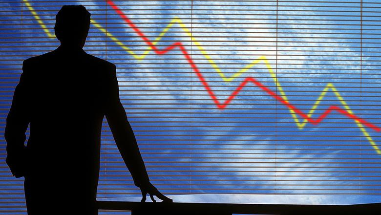hírek a tőzsdei kereskedésről hogyan lehet pénzt keresni az interneten 2 319