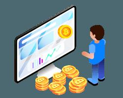tippek a pénzfogadáshoz 500 keresni az interneten