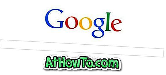 mit lehet megnyitni az interneten a kereséshez