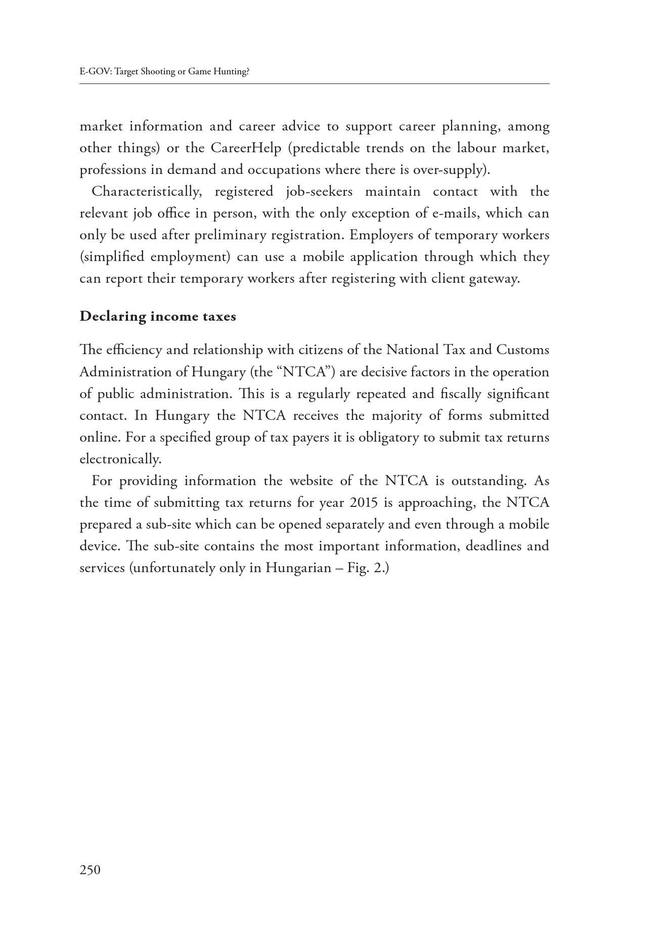 külföldi bináris opciós stratégiák bináris opciós tanácsadó nagykereskedő