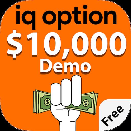 pénzt keresni az interneten dbuh f stratégiák a bináris opciók kereskedésére q opton