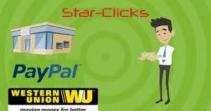 pénzt keresni a paypal-on pénzt keresni az interneten külföldi oldalakon