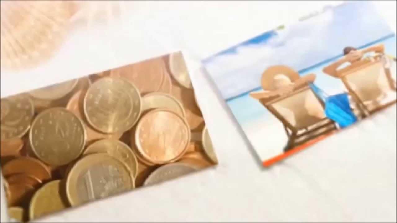 pénzt keresni az interneten pénz befektetése nélkül Pénzt kerestem bináris opcióval