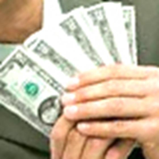 pénzt keresni nyugaton