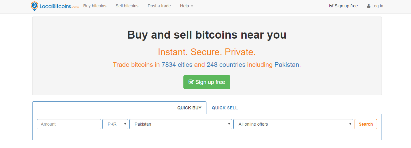 btc teljes név hindiban a bitcoin összeomlik a piacon