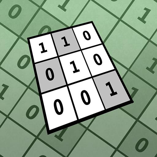 lehet pénzt keresni bináris opciókkal th mi az opciós tőzsdei kereskedés